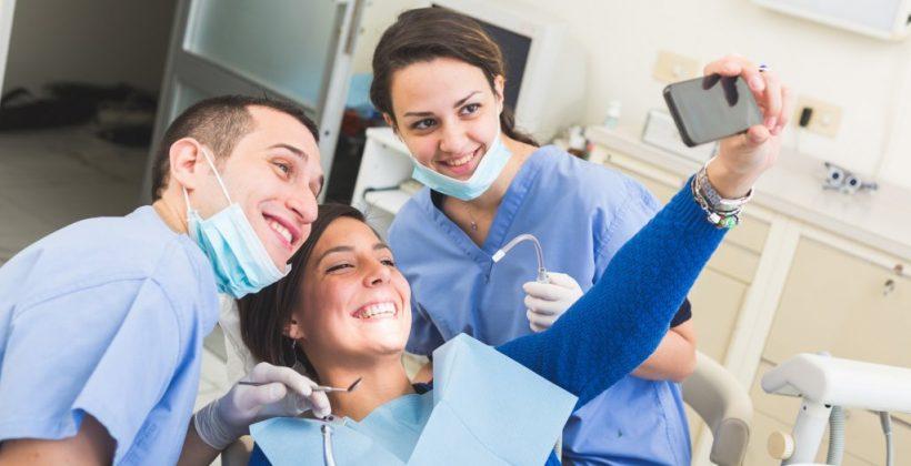 Выбираем хорошую стоматологию: основные нюансы выбора.